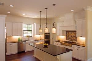 mccabinet kitchen remodel
