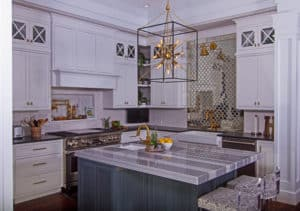 mccabinet kitchen island ideas