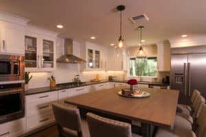 mccabinet kitchen tampa design