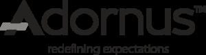 Adornus_Black_logo