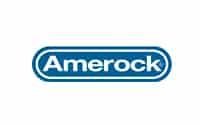 mccabinet Amerock logo
