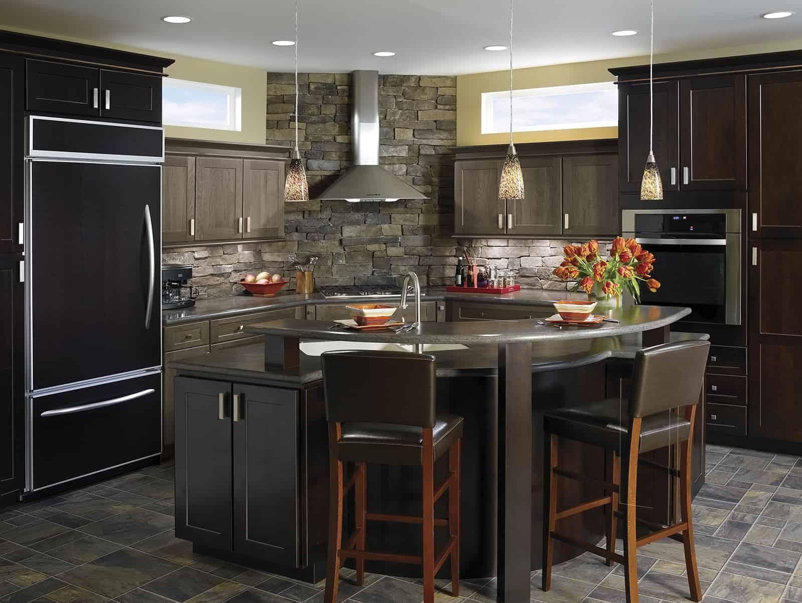 Ardmore_StormEspresso_kitchen