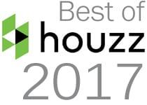 Houzz2017