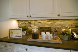 coffee bar with mosaic tiles and white cabinetry,Kitchen cabinets, kitchen cabinets largo, florida, kitchen cabinets, tampa, white kitchen cabinets largo, white kitchen cabinets, kitchen pantry cabinet, largo florida, kitchen pantry cabinet, corner cabinet largo, pantry cabinet largo, pantry cabinet tampa, wall cabinets largo, wall cabinets tampa, bathroom cabinets, cabinets largo, cabinets clearwater, cabinets tampa, entertainment centers largo, entertainment centers tampa, best kitchen cabinets, best kitchen cabinets largo, custom kitchen cabinets, custom cabinets largo, custom cabinets tampa, shaker cabinets, outdoor kitchen cabinets, outdoor kitchen cabinets clearwater, outdoor cabinets tampa, garages largo, garage organization largo,