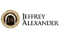 mccabinet jeffrey alexander logo