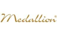 mccabinet Medallion logo