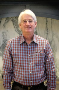 photo of mike mcbrayer