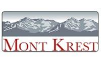mont krest logo