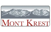 mccabinet mont krest logo