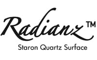 mccabinet Radianz logo