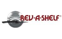 revashelf logo