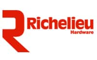 mccabinet Richelieu logo