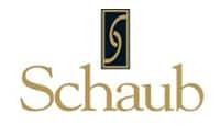 schaub logo