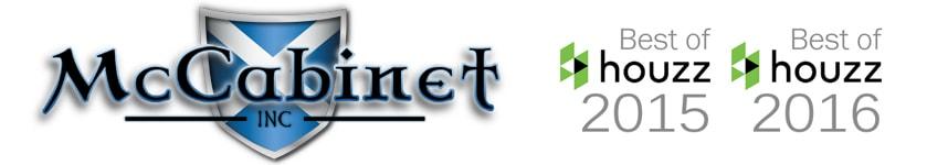 McCabinet