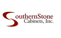 mccabinet southern stone cabinets logo