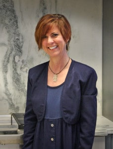 photo of tricia guy