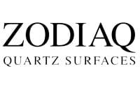 zodiac quartz logo