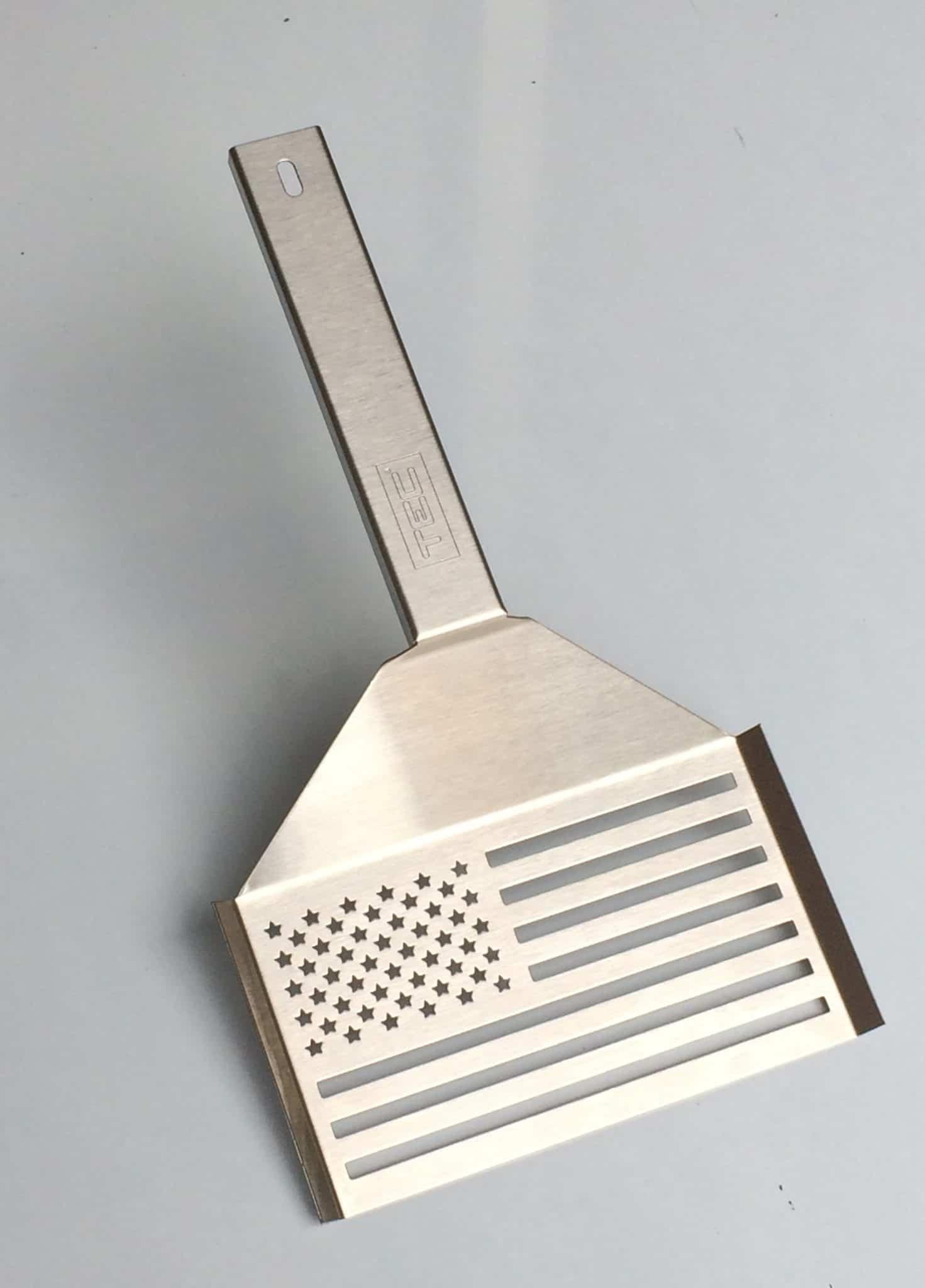 all american spatula