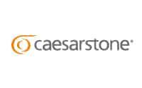 mccabinet caeser stone logo