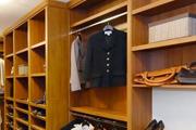closets-home