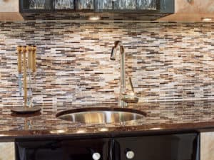 contemporary-modern-kitchen-backsplashes1