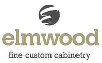 mccabinet elmwood logo