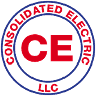 consolidated electric