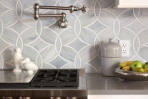 kitchen-backsplash-designer
