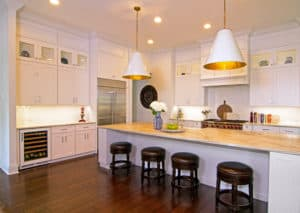 Kitchen cabinets, kitchen cabinets largo, florida, kitchen cabinets, tampa, white kitchen cabinets largo, white kitchen cabinets, kitchen pantry cabinet, largo florida, kitchen pantry cabinet, corner cabinet largo, pantry cabinet largo, pantry cabinet tampa, wall cabinets largo, wall cabinets tampa, bathroom cabinets, cabinets largo, cabinets clearwater, cabinets tampa, entertainment centers largo, entertainment centers tampa, best kitchen cabinets, best kitchen cabinets largo, custom kitchen cabinets, custom cabinets largo, custom cabinets tampa, shaker cabinets, outdoor kitchen cabinets, outdoor kitchen cabinets clearwater, outdoor cabinets tampa, garages largo, garage organization largo,